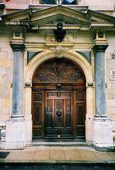 Geneva Switzerland & Geneva Switzerland | Puertas... | Pinterest | Geneva switzerland ...