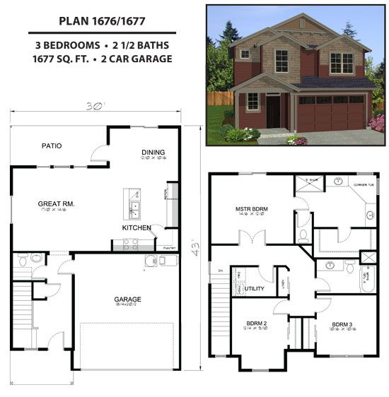Http Www Canorealestate Com Jbhomes Tiny House Floor Plans Floor Plans Craftsman House Plans