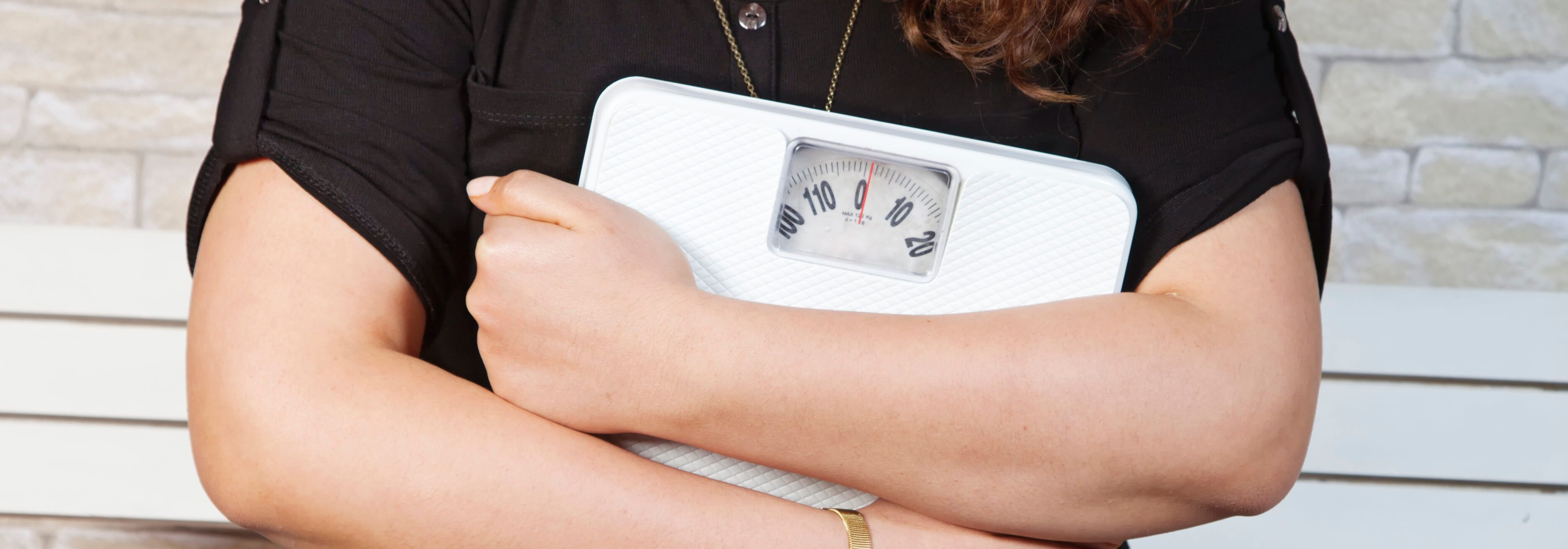 If you find that you are not losing weight after gastric ...