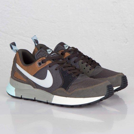 c422b00afff28d Nike Lunar Pegasus 89  menswear  style  footwear