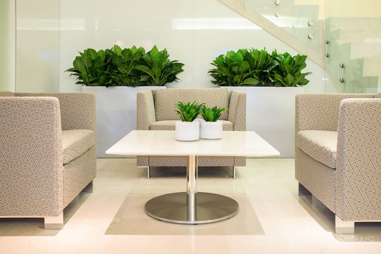 25 Awe Office Plants Interior Design Ideas 13 Is Damn Beautiful