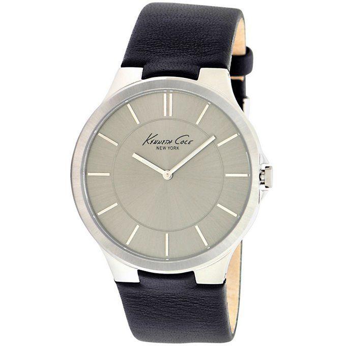 Reloj Cole IKC1847 Relojes hombre, Reloj