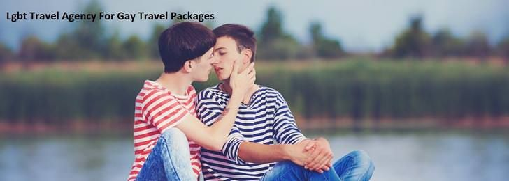 gay dating sites in scotland