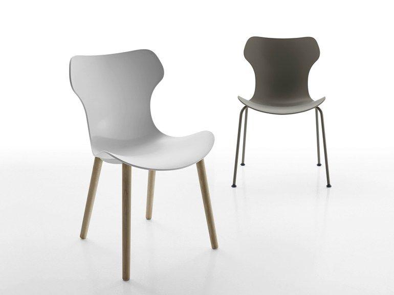 Ideal Sedie ~ Best sedie chairs images modern architecture