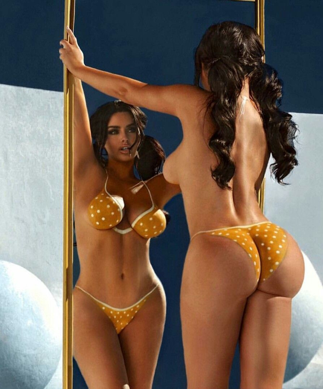 Abigail Ratchford Toys Pinterest Mirror Mirror