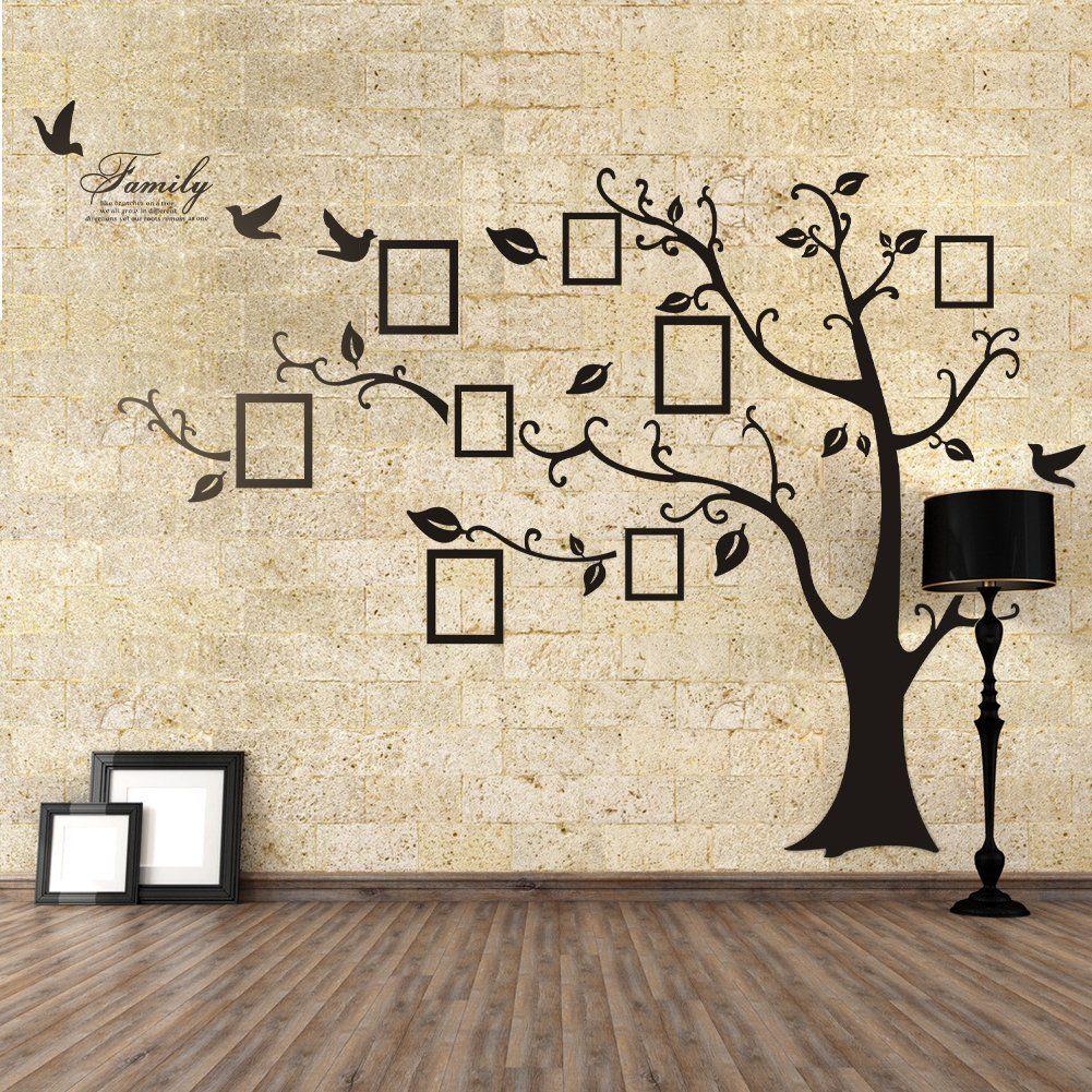 Metal tree wall art hobby lobby gallery