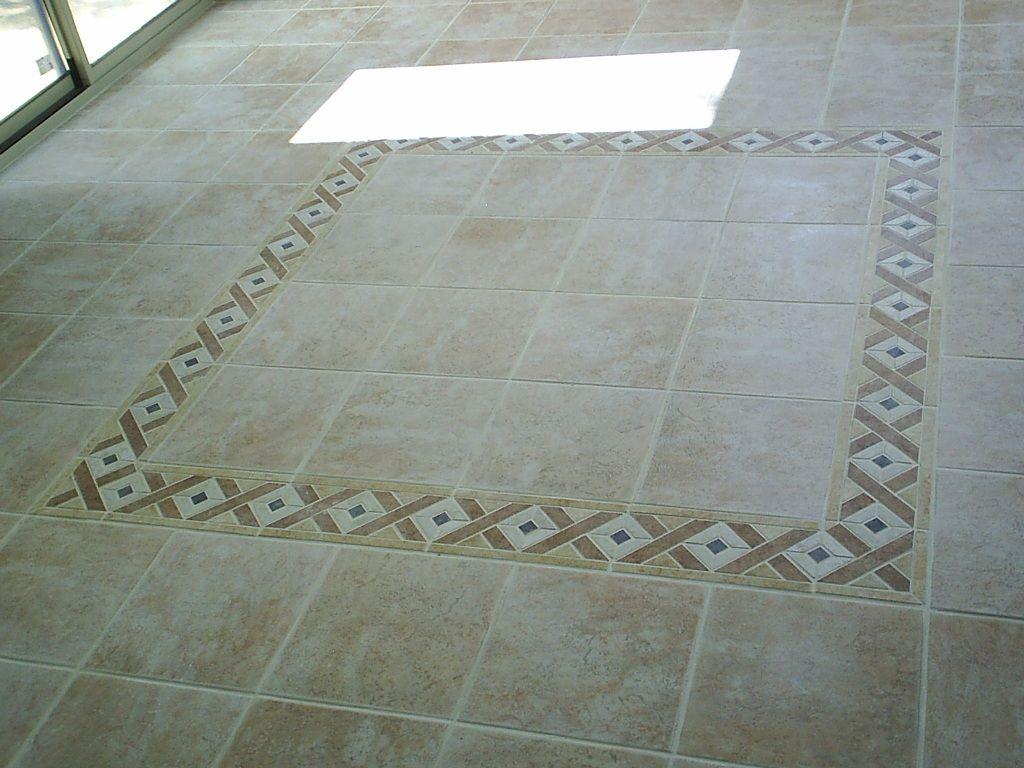 foyer tile patterns - Google Search | House | Pinterest | Tile ...