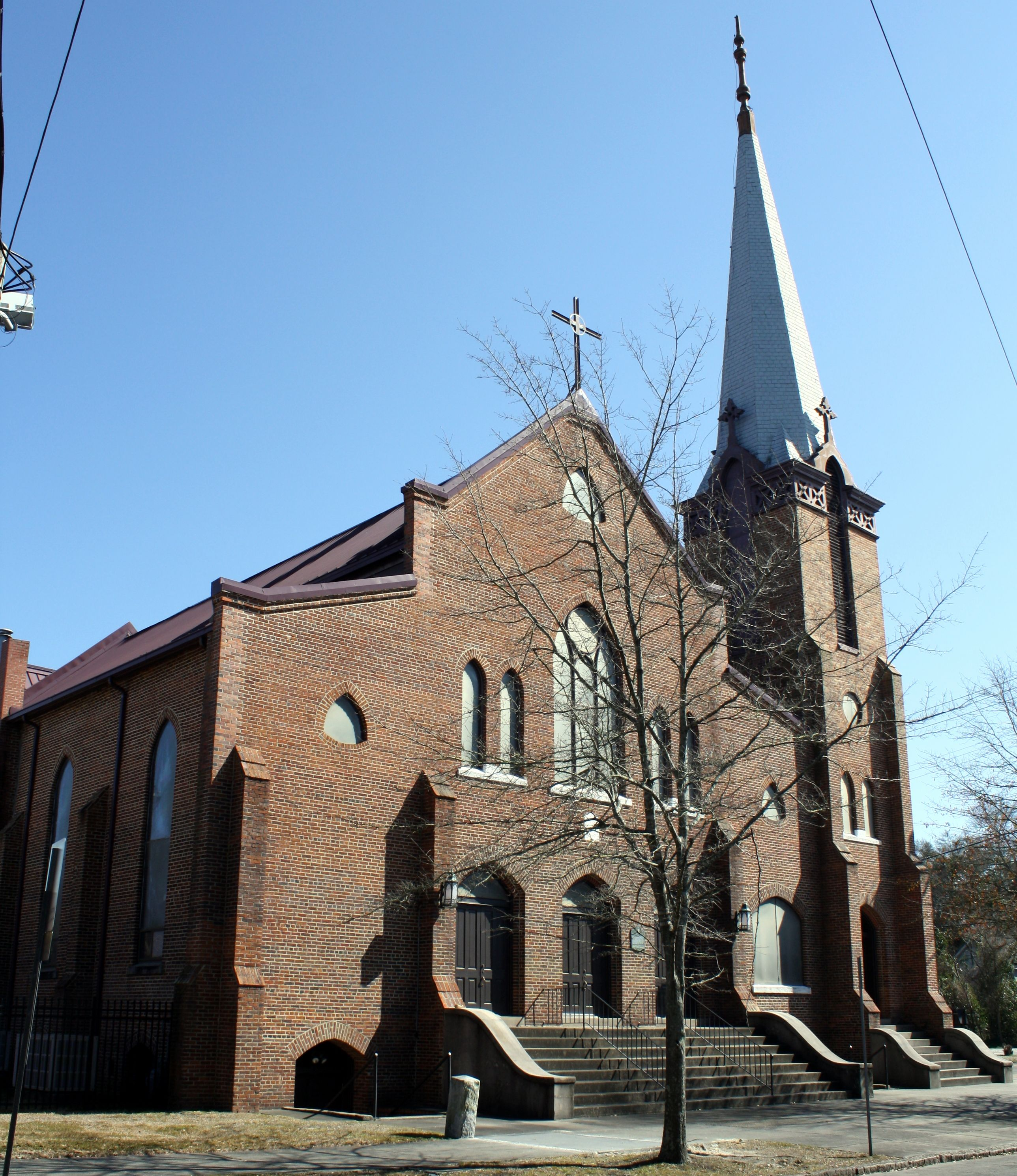 best images about historic ame churches the 17 best images about historic ame churches the church bethel church and built ins