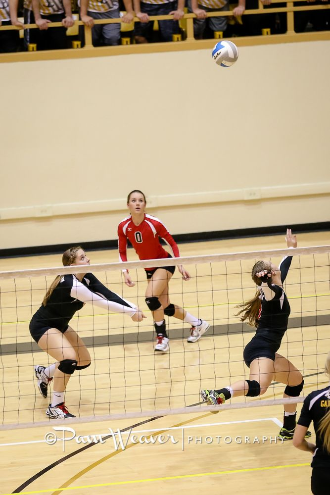 Volleyball Hhs 3rd At State 10 31 15 Volleyball Volleyball Pictures States