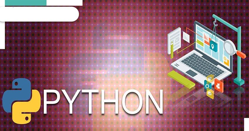 Python Training In Gurgaon Learning Web Programming Patterns