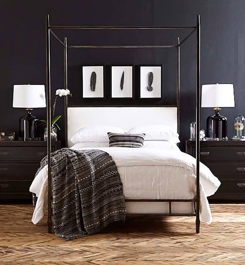 ethan allen  discount bedroom furniture bedroom interior