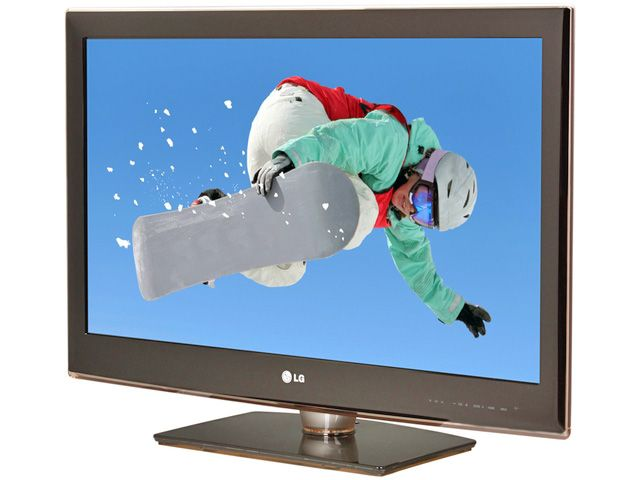 LG 32 Inch TV reviews pictures 10 from