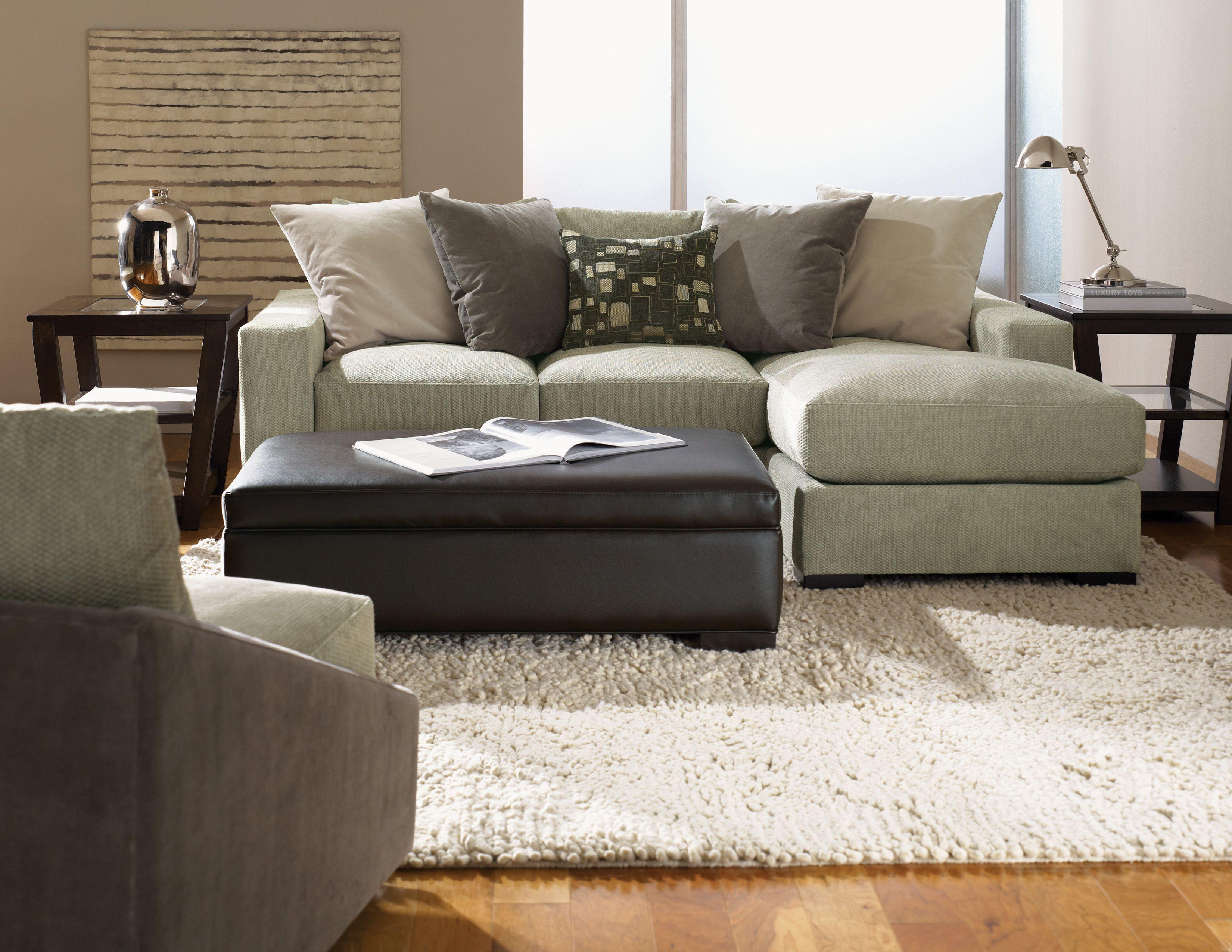 Jonathan Louis Lombardy Sofa Chaise Whats New