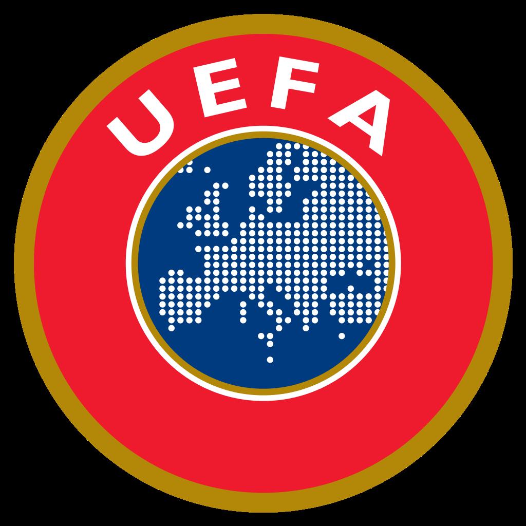 Uefa Com Equipo De Futbol Futbol Jefe