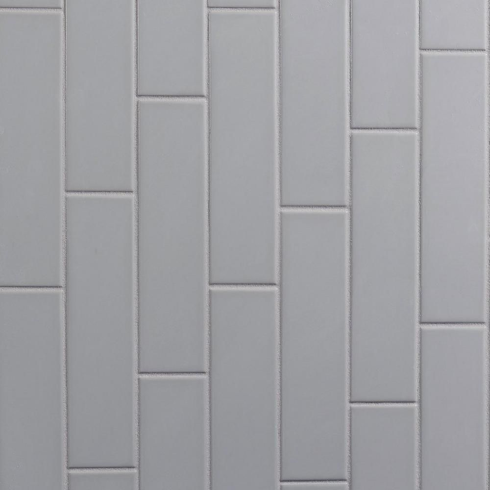 Slate Gray Ceramic Tile Tiles Slate Ceramics