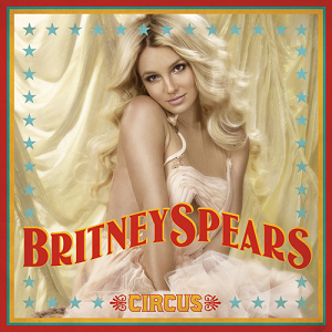 Pop Review: TBT - Review: Circus - Britney Spears