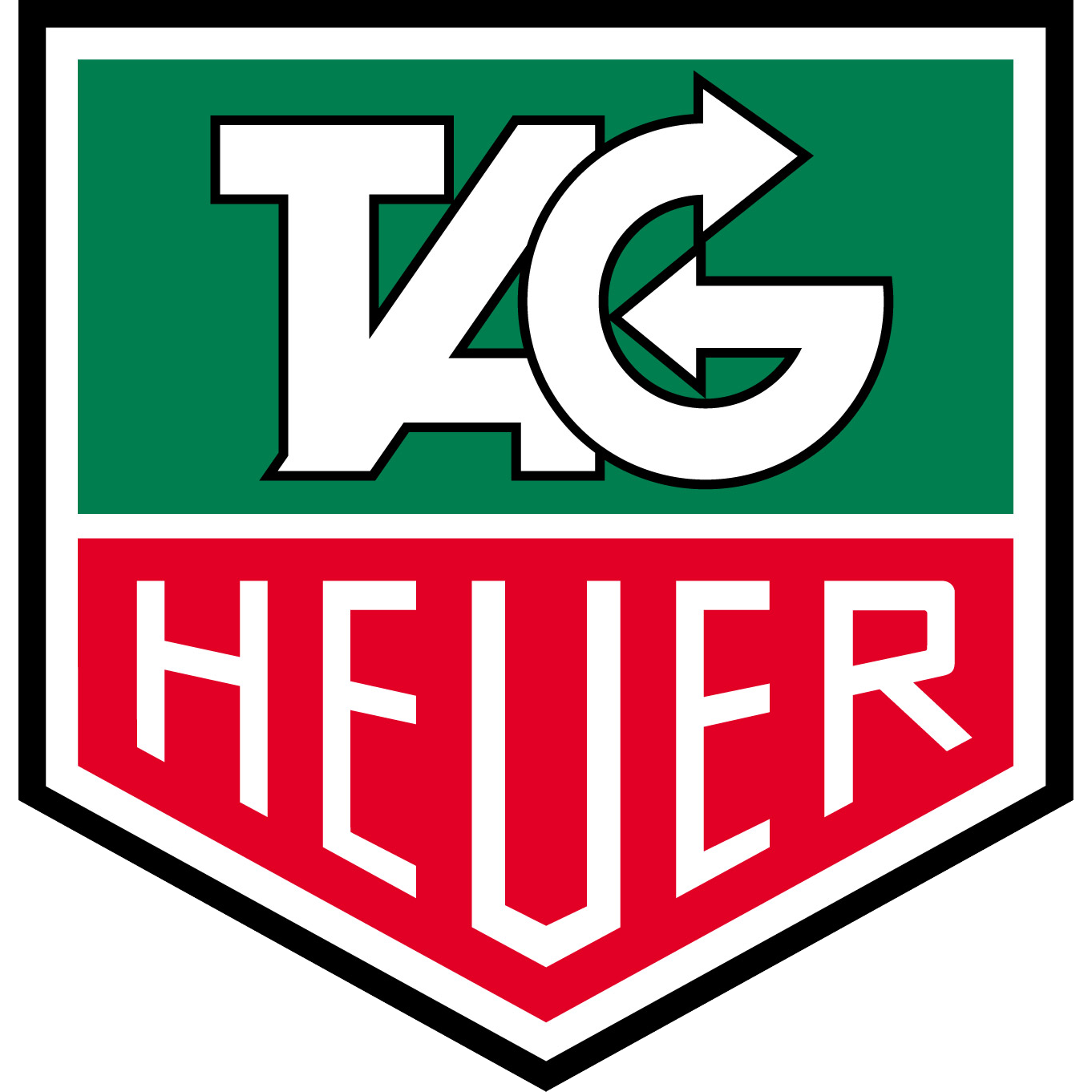 TAG Heuer - Make it the best Christmas yet! | Holiday Gift ...