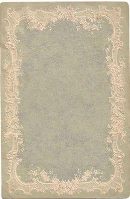 Free Vintage Digital Stamps Free Vintage Image Lovely Backgrounds Vintage Images Vintage Paper Background Vintage