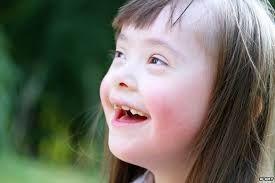 Kuvahaun tulos haulle handicap people
