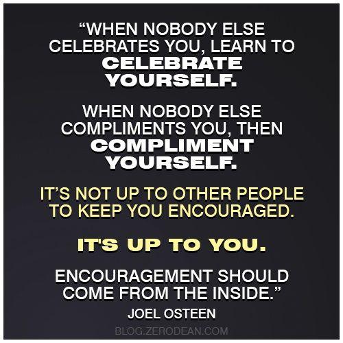 Inspirationallifewise Quote