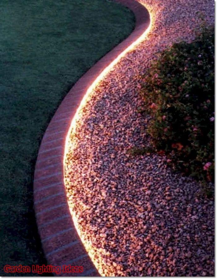 Garden Lighting Ideas 2020 What Is The Best Outdoor Light In