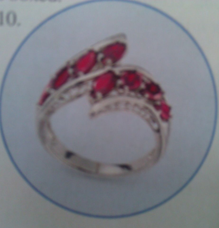so in love with this ring <3