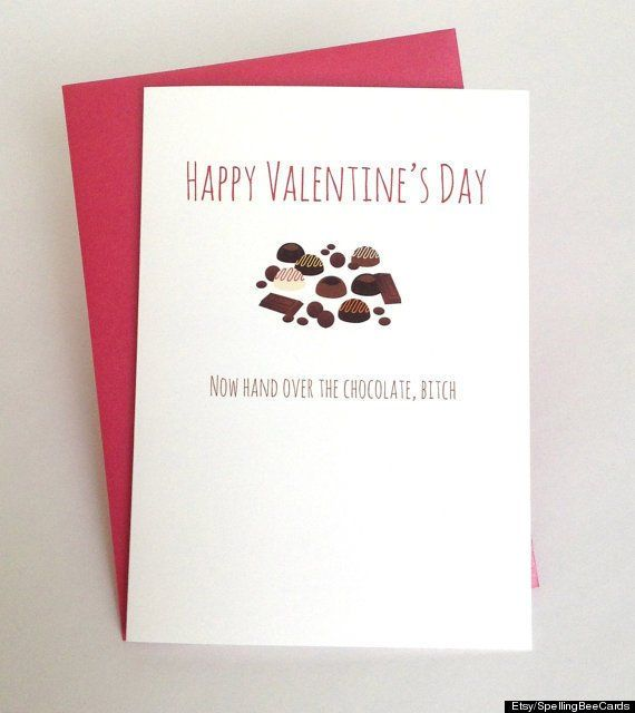 46 Trendy Valentines Day Card Ideas | Card ideas and Craft