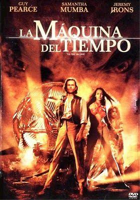 Pin De Carme En Peliculas Online Latino Castellano Subtituladas Películas De Ciencia Ficción Buenas Peliculas Carteles De Cine