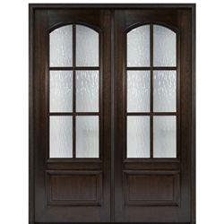 Dd85l 2 Doublefrontentrydoors French Doors Interior Double Doors Exterior French Doors