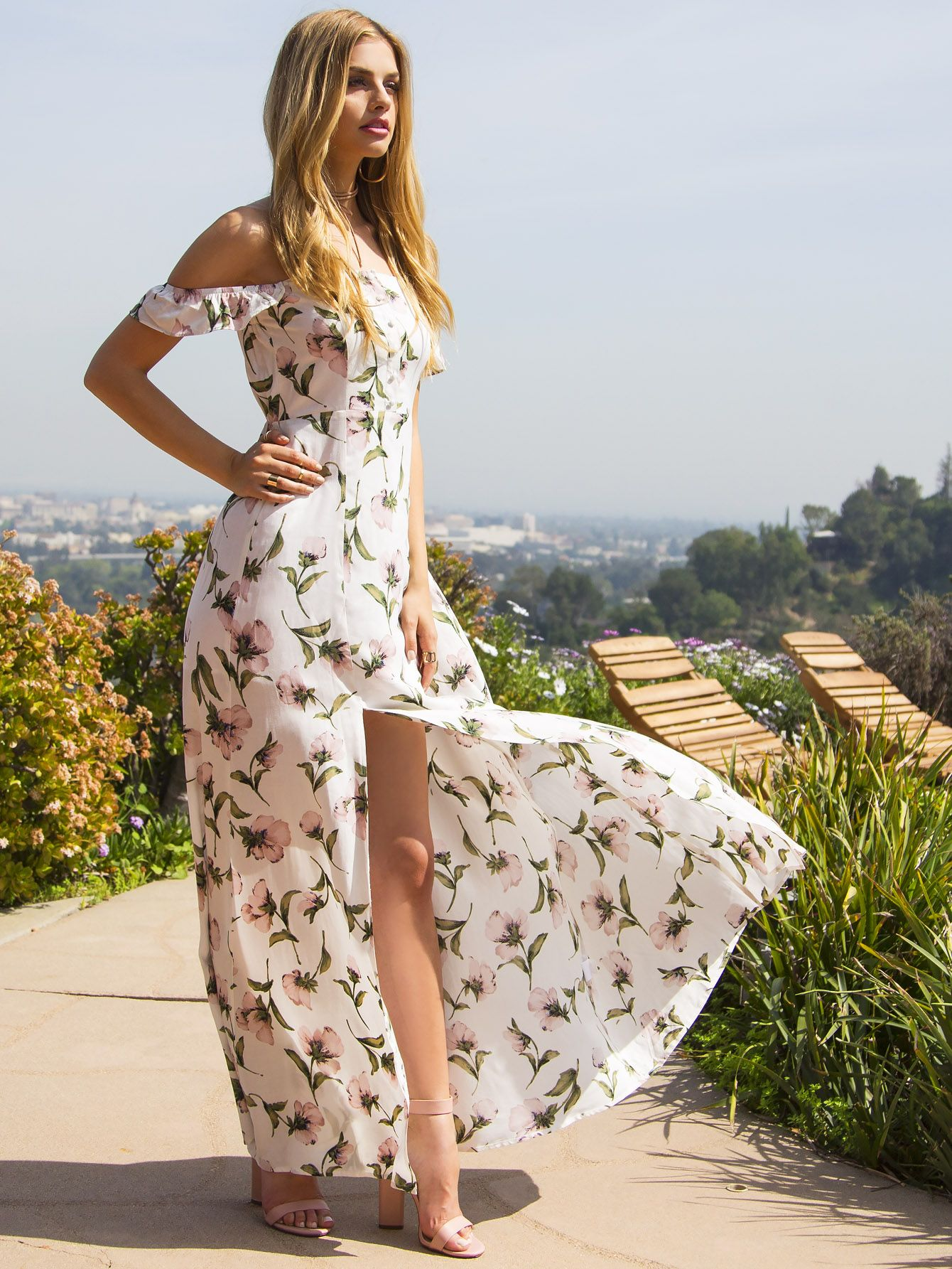 48++ Best dresses from shein inspirations