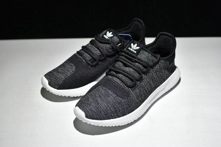 3c0fff003bf Really Cheap 2018 New Adidas Originals Tubular Shadow Core Black. Cheap Running  Shoes ...