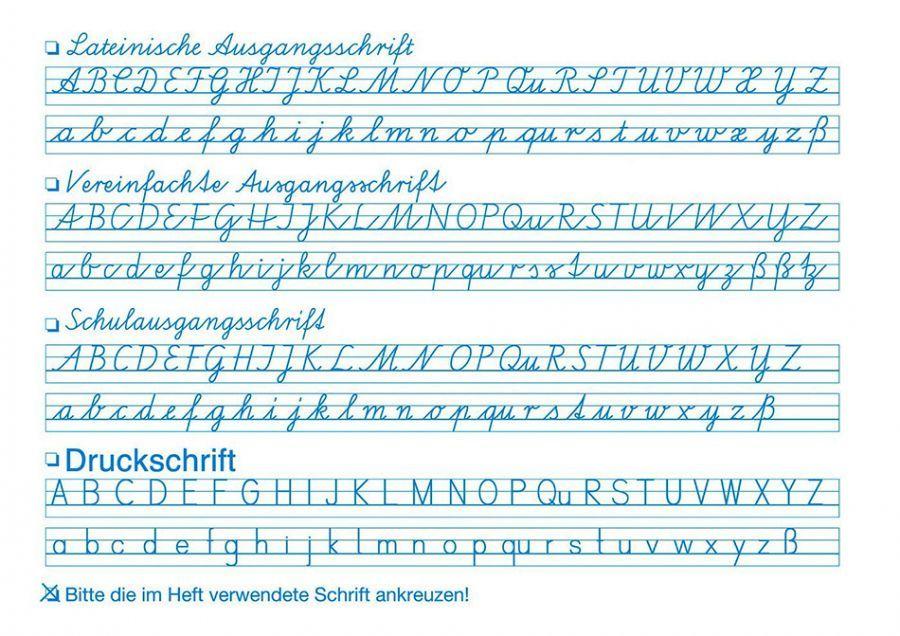 02-mit-elbi-schreiben-lernen-schulheft-grundschule-klasse1 ...