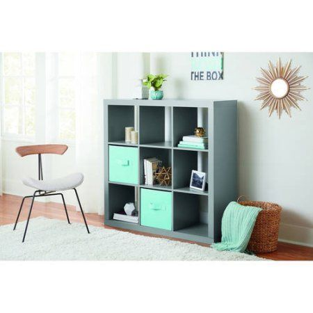 Home Products Cube Storage Cubby Storage Better Homes Gardens