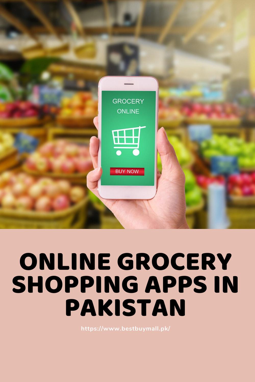 Best Buy Mall Online Shopping Mall in Pakistan in 2020