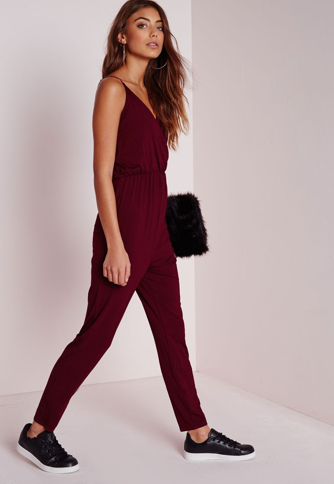 1bb9f0ed87 Good things come in small packages. Shop our Missguided Petite range ...