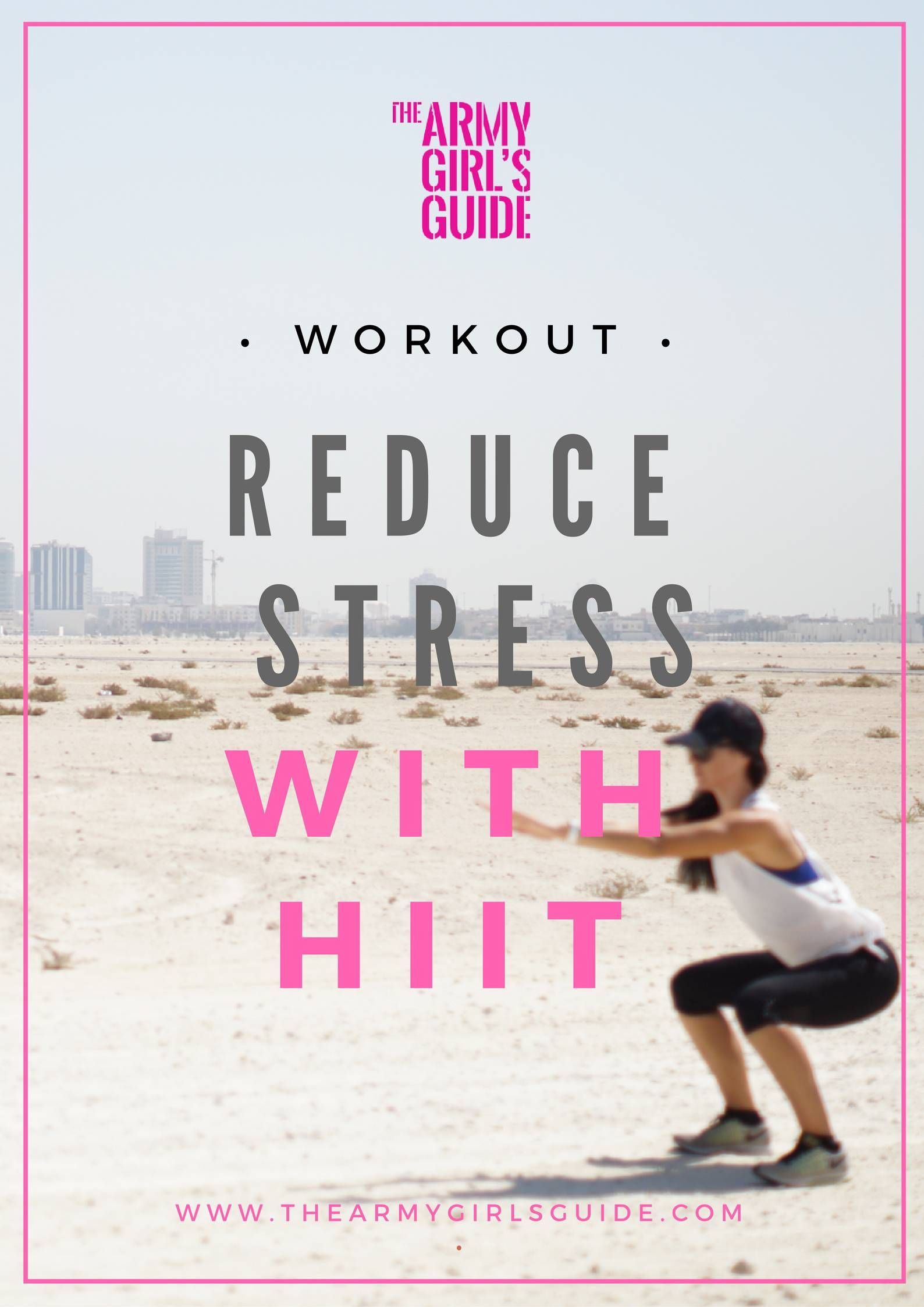 Using Exercise to Beat Stress Using Exercise to Beat Stress new photo