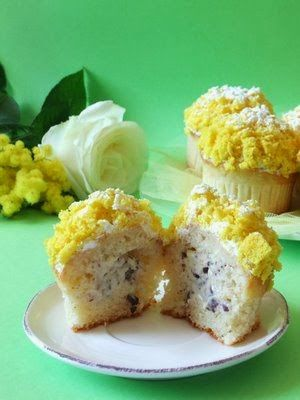 In cucina con Sofia | Cupcakes e muffins | Pinterest | Cucina and Yogurt