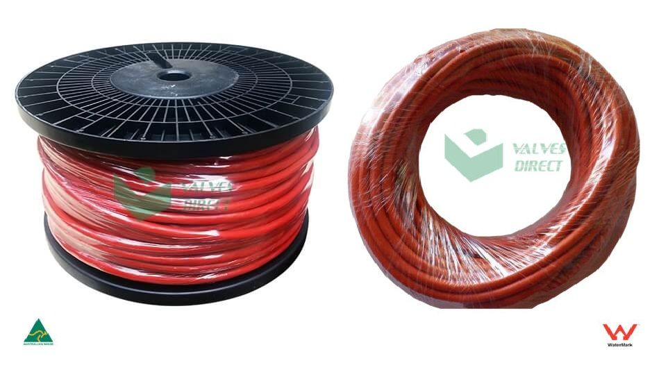 Low voltage irrigation wire wire center 5 core irrigation wire cable 1 sqmm irrigation and cable rh pinterest co uk low voltage wire size calculator 12 2 low voltage wire greentooth Choice Image