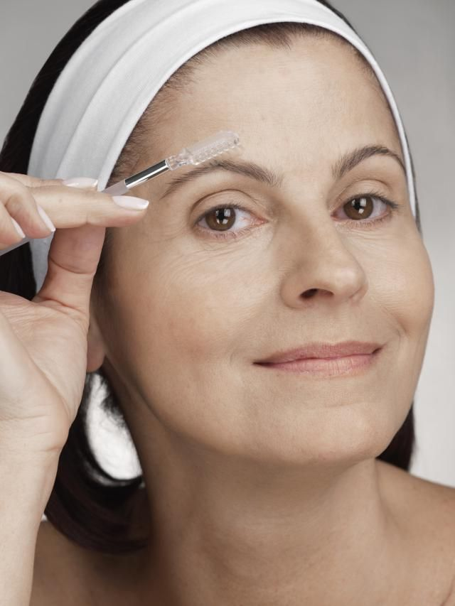 25 Must Have Makeup Tips For Women Over 50 Hair And Beauty