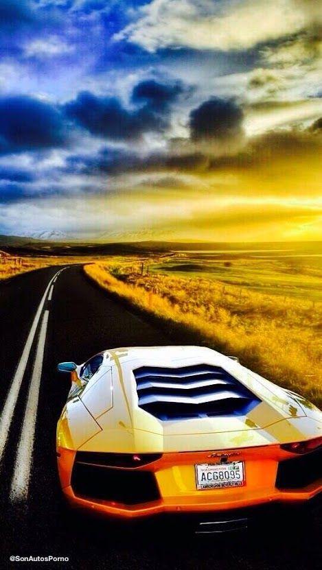 Auto Enthusiasts - Community - Google+   Lamborghini ⚪