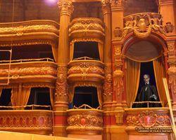 opera house petition
