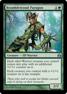 1 PLAYED Heedless One Green Onslaught Mtg Magic Uncommon 1x x1