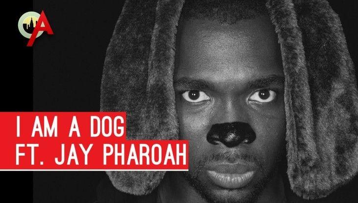 I Am A Dog Kanye West I Am A God Parody By Jay Pharaoh Jay Pharoah Parody Videos Parody Songs