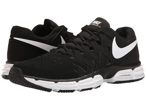 Nike Lunar Fingertrap TR  8c5050ca2