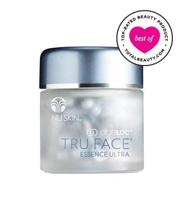 The 11 Best Skin Tightening Creams For 2019 Skin Tightening Cream Cream Face Skin Diy Skin Cream