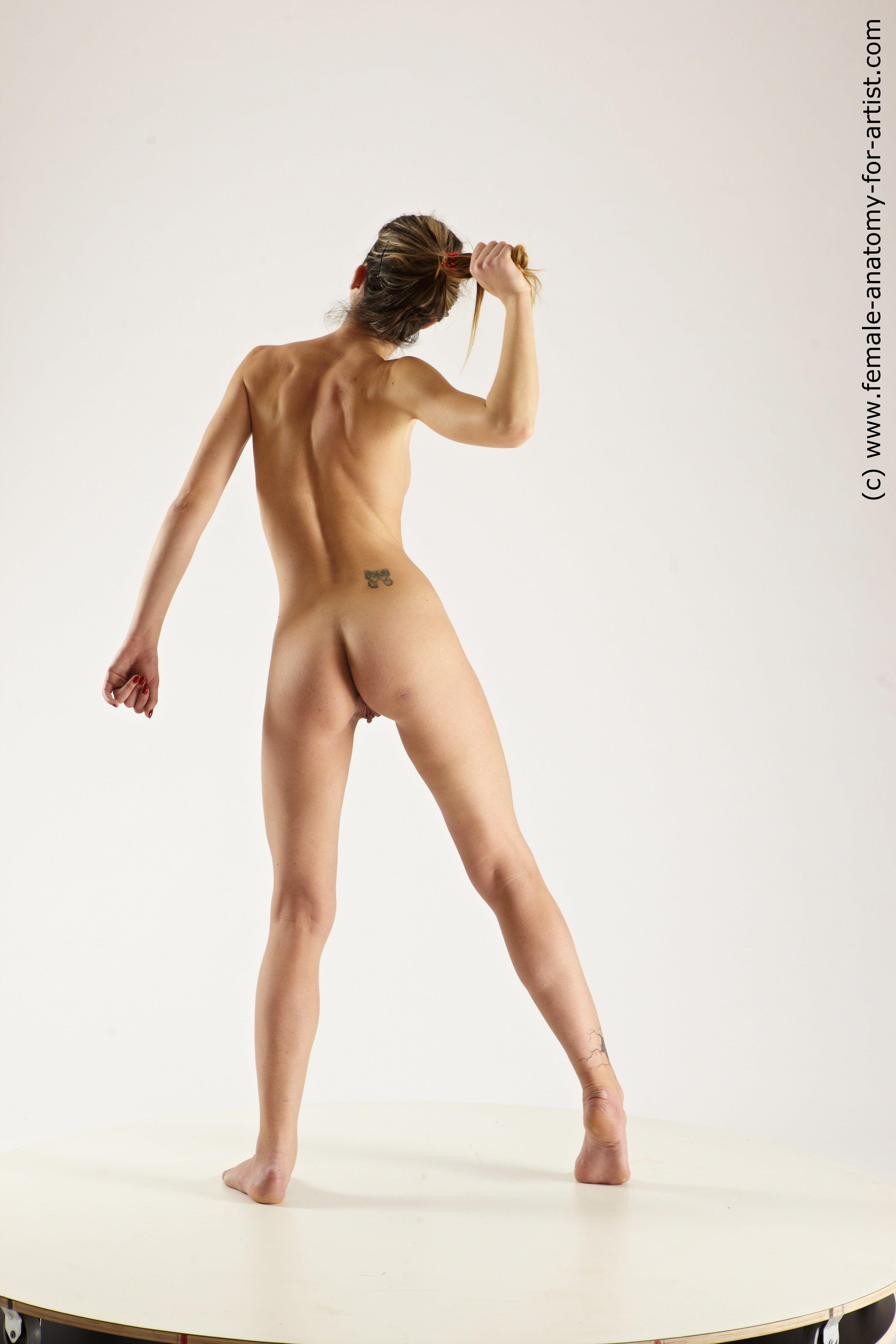 free nude girl sunny leone