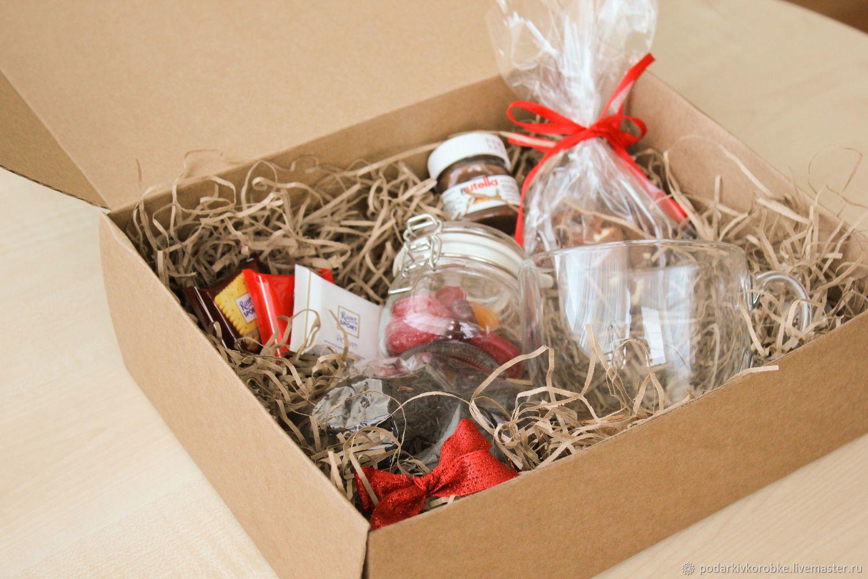 Как выбрать подарок на день рождения