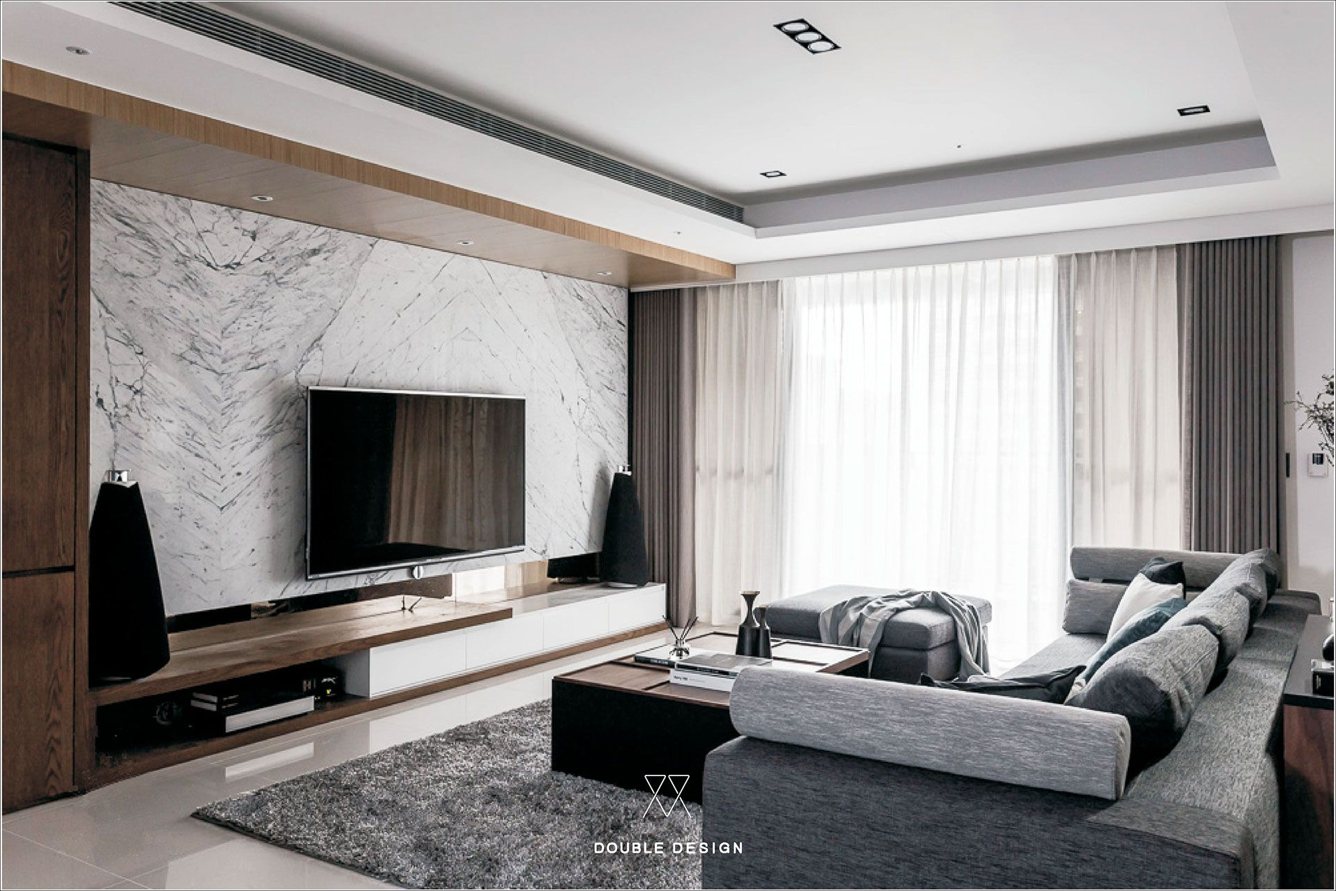 Pin by Duc Pham on Bedroom -Neo Classic | Pinterest | Living rooms ...