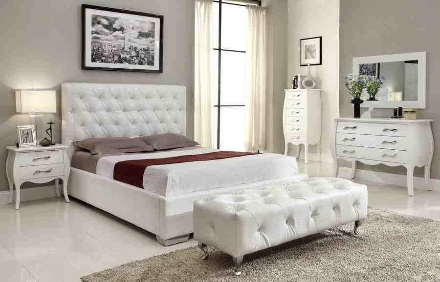 Cheap White Bedroom Furniture Sets White Bedroom Furniture