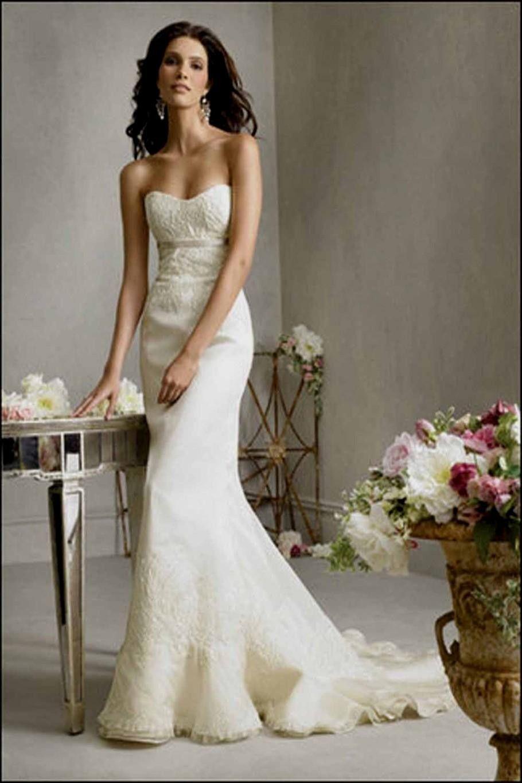 Mexican style wedding dress  Mexican style wedding dresses Fashion online blog KatDelunaOnline